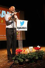 20121104 CALVANO PAOLO