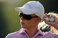 Golf<br /> Foto: DPPI/Digitalsport<br /> NORWAY ONLY<br /> <br /> GOLF - EVIAN MASTERS 2009 - EVIAN MASTERS GOLF CLUB (FRA) - 23-26/07/2009 - 20/07/09<br /> <br /> PRACTICE ROUND - DAY 3 - MORGAN PRESSEL (USA)