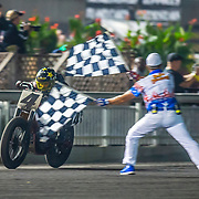 American Flat Track at The Meadowlands