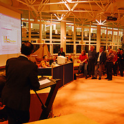 Stemmen Landelijke verkiezingen 2003, uitslagen