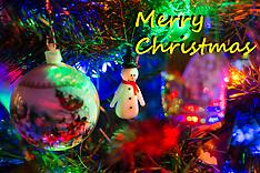 2017-12-12_Christmas Card 2