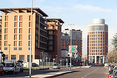 20111220 DARSENA CITY