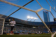 20100324 Soccer Mexico v Iceland