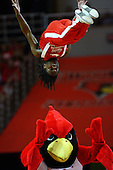 20120204 Bradley v Illinois State Photos