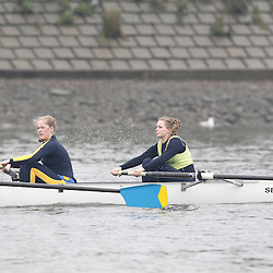 257 - St Edwards WJ158+ - SHORR2013