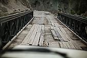Travel road trip Kashmir to Ladakh