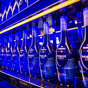La French Touch by Martell launch party