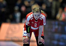 20151220 Rusland-Danmark, 5-6 plads, IHF Women Handball World Championship