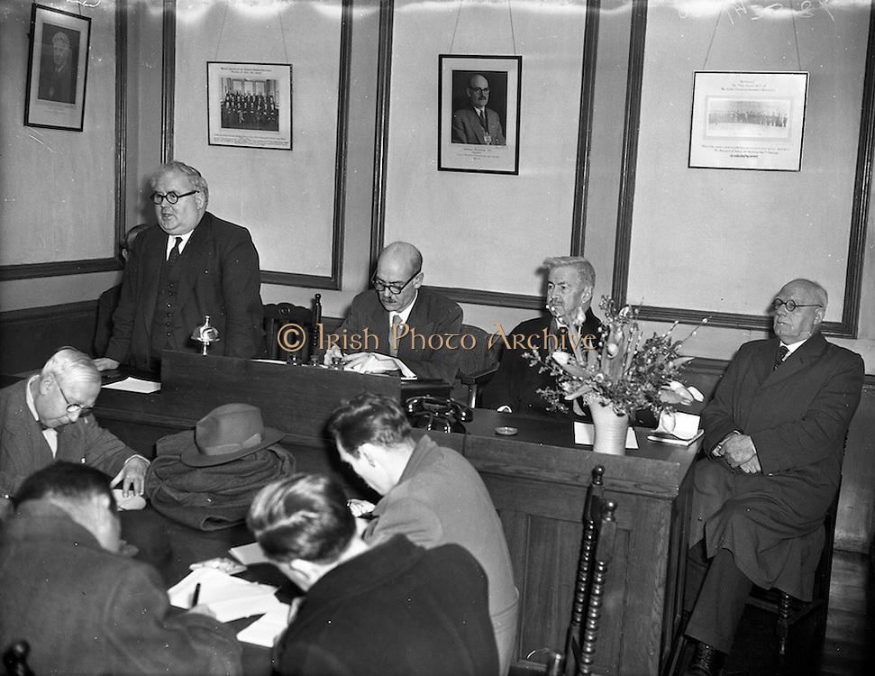 10/03/1956<br />