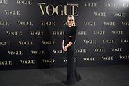 112918 'Vogue Joyas' Awards 2018