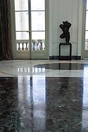 Argentina. Buenos Aires. HYATT PARK hotel , in the former DUHAU palace in  ALVEAR street  / Hyatt PARK hotel , palais DUHAU , hotel de grand luxe dans la rue Alvear  Buenos Aires - Argentine  R055