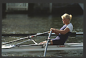1990 Henley Women's Regatta, Henley, UK