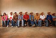 Mexico-CESMACH cooperative, Chiapas