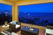 Hacienda Beach Club & Residences 4501