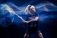 Womens-Lacrosse