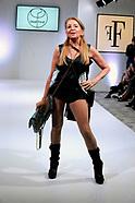 Fashion Finest ,London Fashon Week