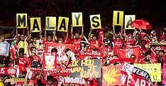 110716 Liverpool Asia Tour - Day 6
