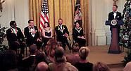 Obama 6 to 12 2014