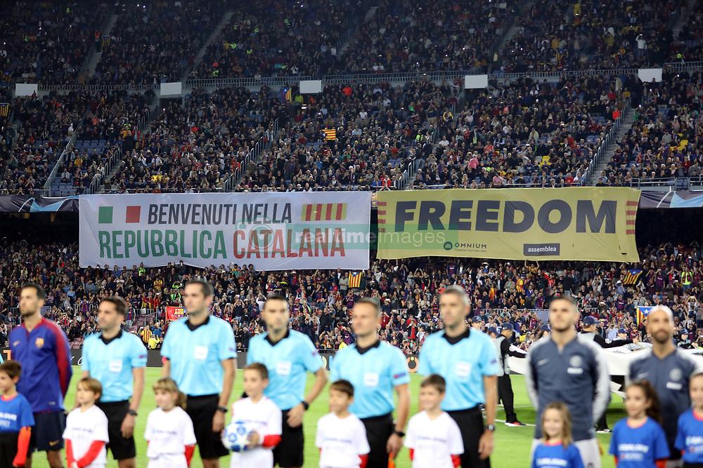 صور مباراة : برشلونة - إنتر ميلان 2-0 ( 24-10-2018 )  20181024-zaa-b169-063