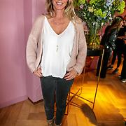 NLD/Amsterdam/20190507 - Boekpresentatie Camilla Läckberg, Marion Pauw
