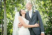 Olivia & Josh | Wedding