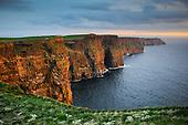 Ireland-Burren