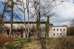 Schaarsbergen, Arnhem, Gelderland, Netherlands
