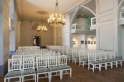 University of Tartu History Museum