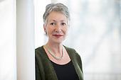 Monika Bilstein - Peter Hammer Verlag