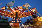2015 McLean County Fair photos