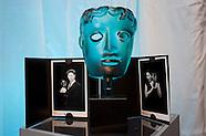 EE Bafta Reception