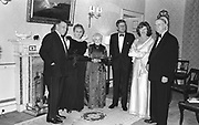 c333 5174<br />