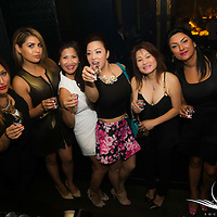 Saturday August 15 at IVY Social Club<br /> rsvp @905-761-1011 for Booth/Bottle Service<br /> Ivy at 80 Interchange way, Vaughan<br /> <br /> Photography by www.lubintasevski.com