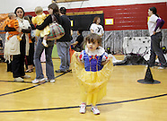 2010 Middletown YMCA Family Fall Festival
