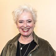 NLD/Amsterdam/20190414 - Uitreiking Annie M.G. Schmidt-prijs 2019, Doris Baaten