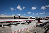 150327-NYT-ATL Airport