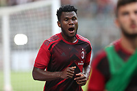 Frank Kessie - Milan Calcio