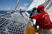 "On Board ""ADELA"""