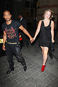 30.JULY.2011. LONDON<br /> <br /> JLS SINGER JB GILL AT THE COLLECTION NIGHTCLUB IN LONDON. JLS WENT ON TO THE ALTO NIGHTCLUB LATER TO CELEBRATE THIER UK NO.1 CHART POSITION.<br /> <br /> BYLINE: EDBIMAGEARCHIVE.COM<br /> <br /> *THIS IMAGE IS STRICTLY FOR UK NEWSPAPERS AND MAGAZINES ONLY*<br /> *FOR WORLD WIDE SALES AND WEB USE PLEASE CONTACT EDBIMAGEARCHIVE - 0208 954 5968*