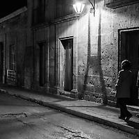 Mexico DF, 28 y 29 de Noviembre de 2015. Curso Basico XP Fotografia en Mexico Df