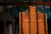 18656Spring Campus