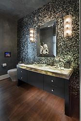 909_American Automation bathroom