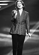 Eurovision 1993