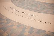 Copley Plaza at Balboa Park San Diego