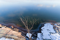 http://Duncan.co/small-tree-and-frozen-river