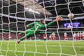 Manchester United v Southampton 260217