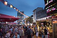 Hamburg Koch