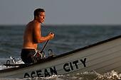 Ocean City Lifeguard Races - 2010