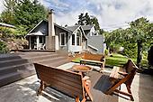 Kenmore Residence