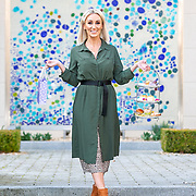 Carter Beauty Powerscourt Hotel - PR Photography Dublin - Alan Rowlette Photography